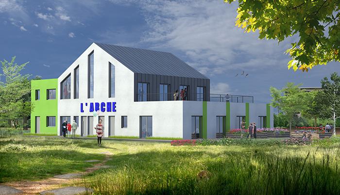 Chouette-Architecture-LArche-Dijon-700