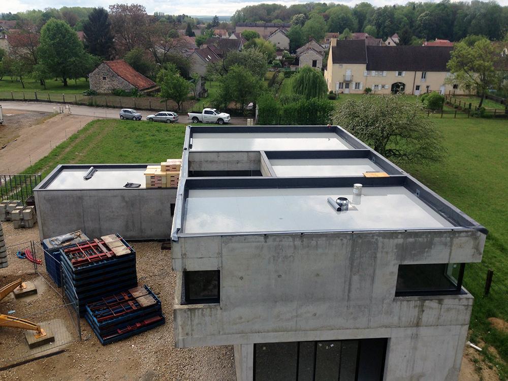 Chouette-Architecture-villa-Saint-Julien-1000-12