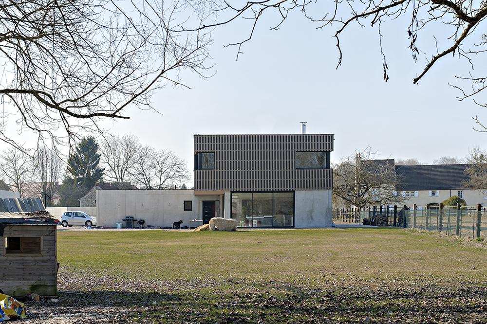 Chouette-Architecture-villa-Saint-Julien-1000-14
