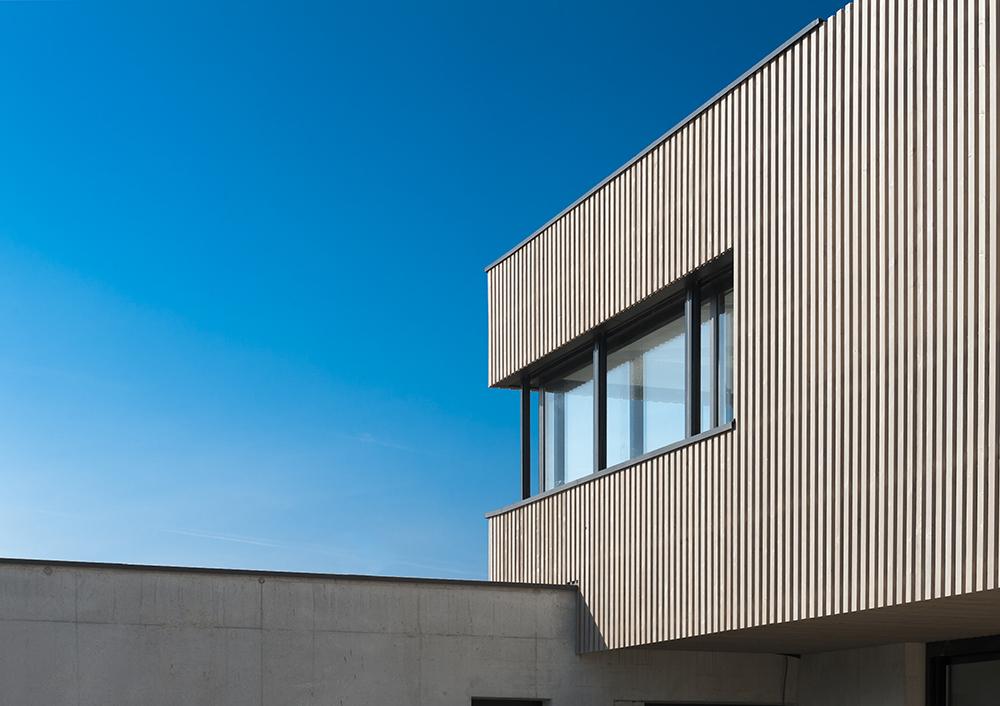 Chouette-Architecture-villa-Saint-Julien-1000-15-1