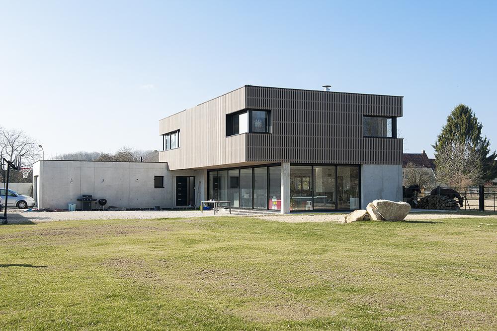 Chouette-Architecture-villa-Saint-Julien-1000-16