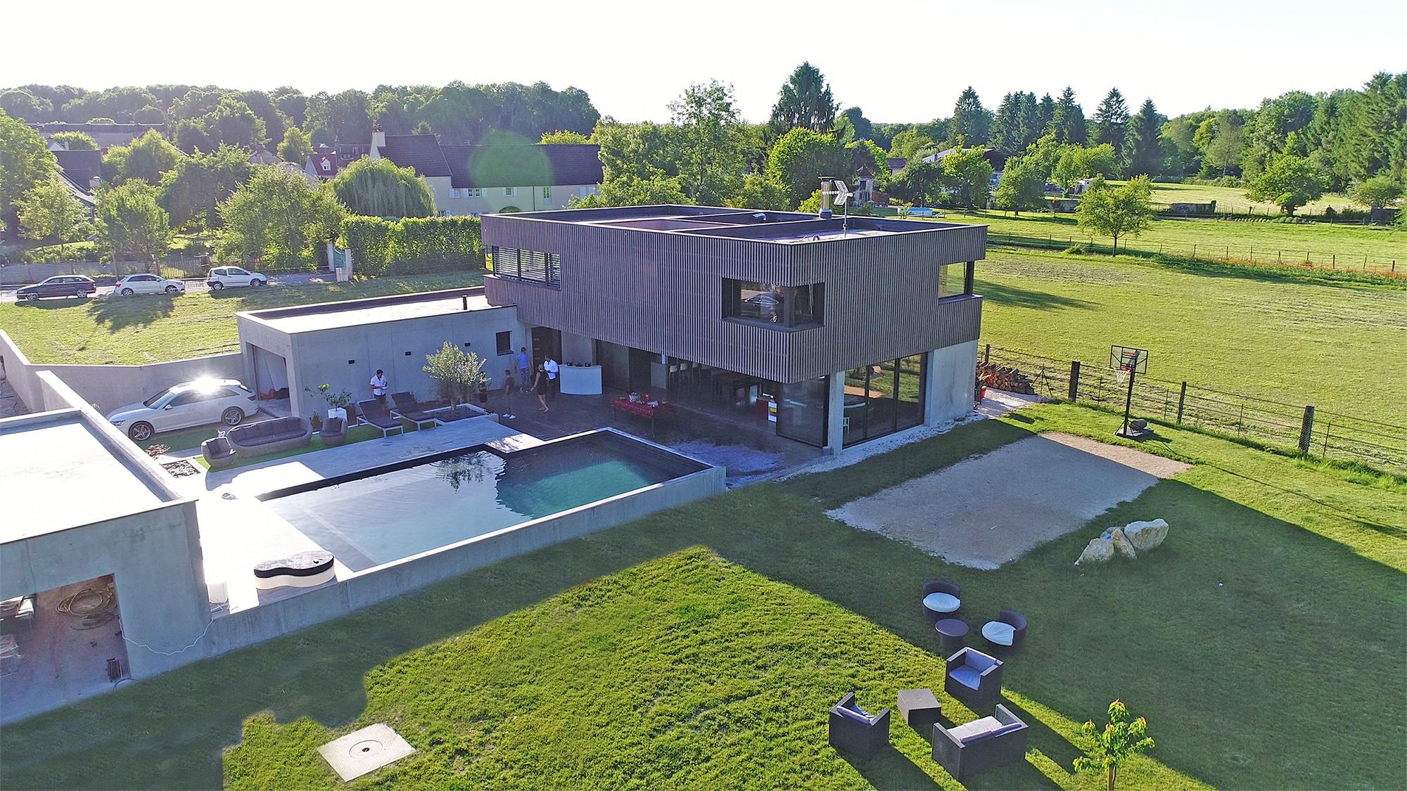 Chouette-Architecture-villa-Saint-Julien-1000-17