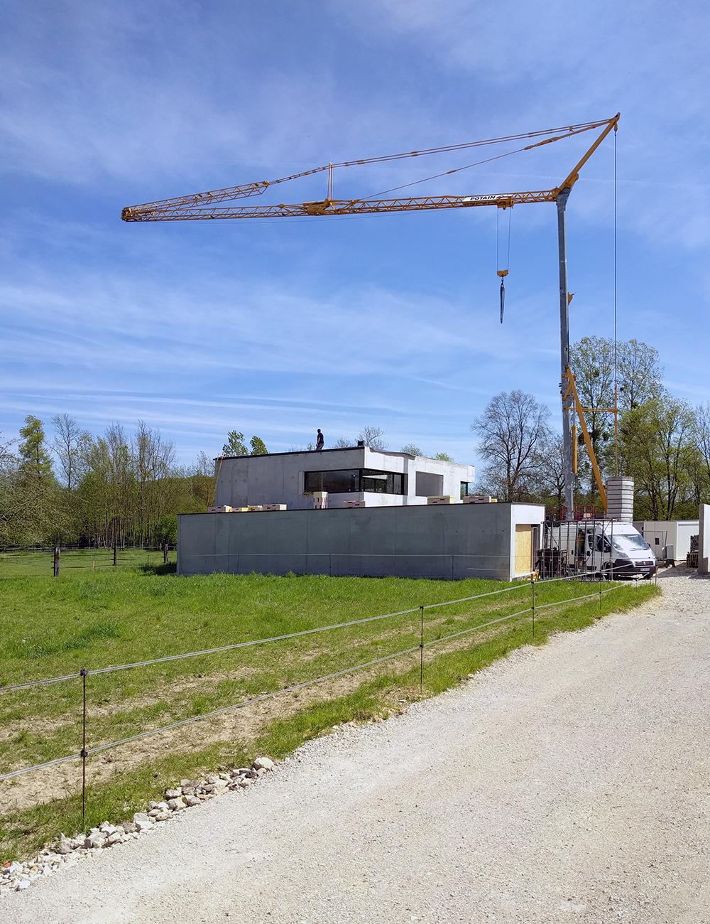 Chouette-Architecture-villa-Saint-Julien-1000-8