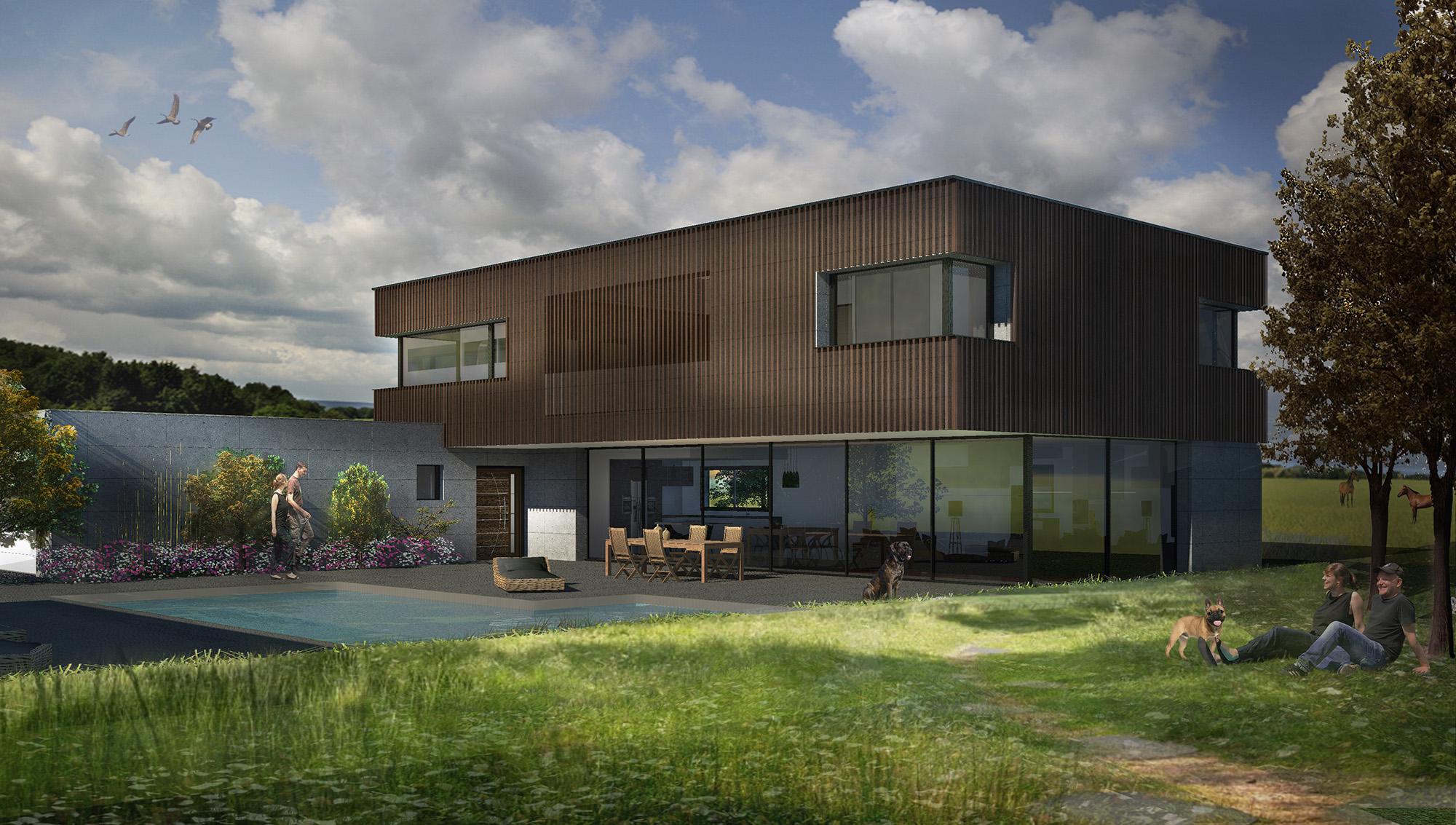 Chouette-Architecture-villa-Saint-Julien-2000-1