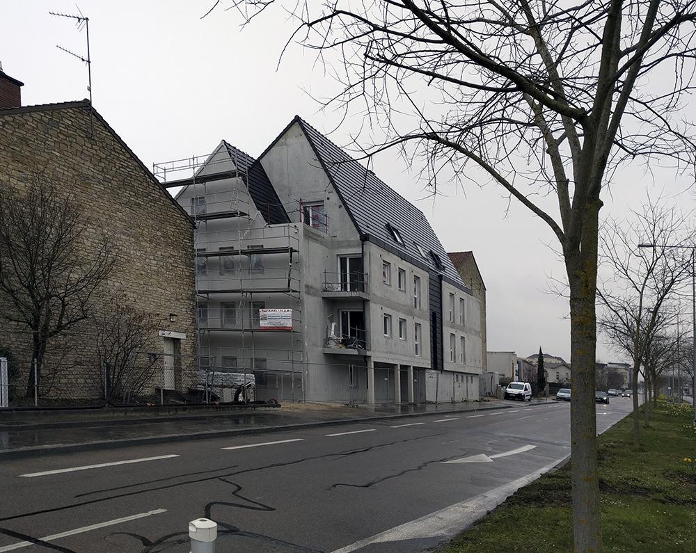 Chouette-architecture-12-logements-Beaumarchais-1000-2