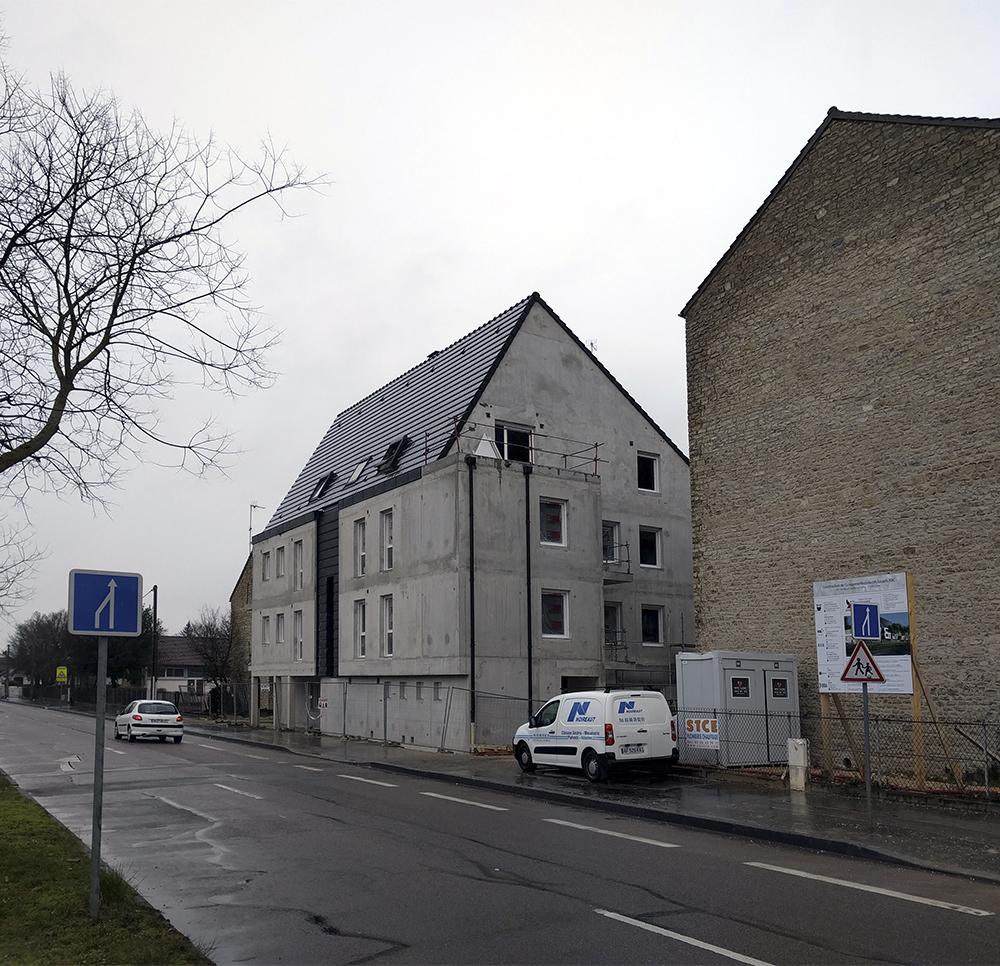 Chouette-architecture-12-logements-Beaumarchais-1000-3