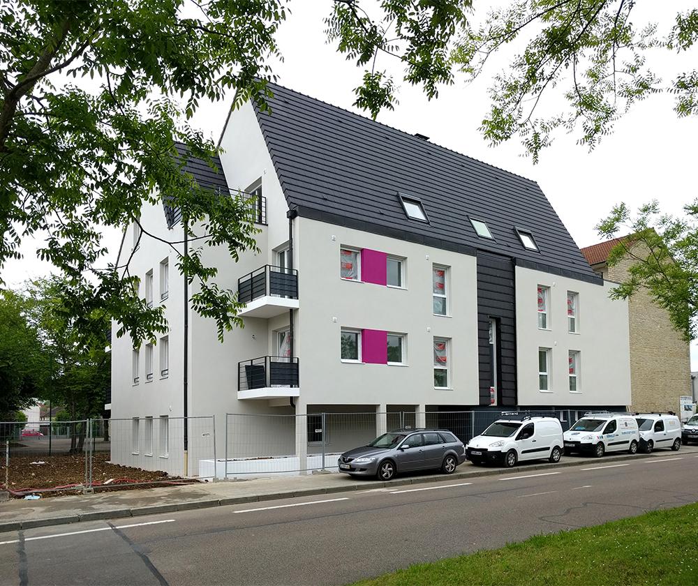 Chouette-architecture-12-logements-Beaumarchais-1000-4
