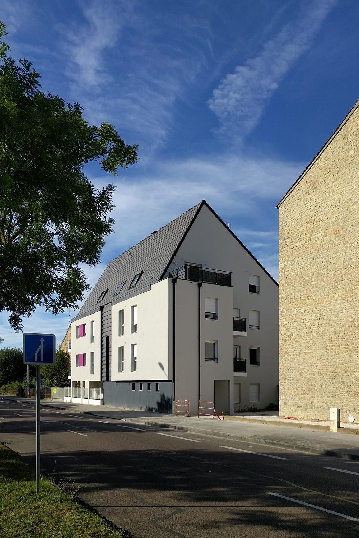 Chouette-architecture-12-logements-Beaumarchais-1000-5
