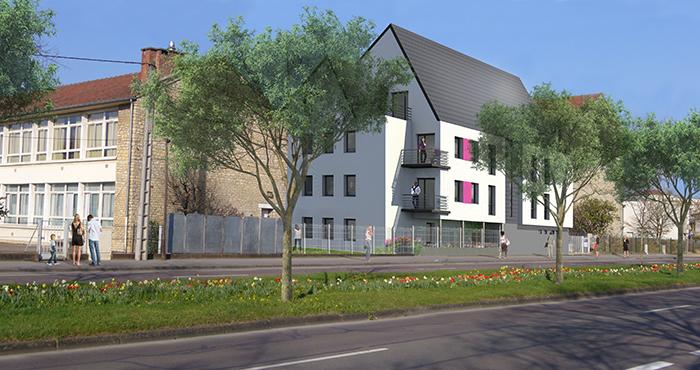 Chouette-architecture-12-logements-Beaumarchais-700