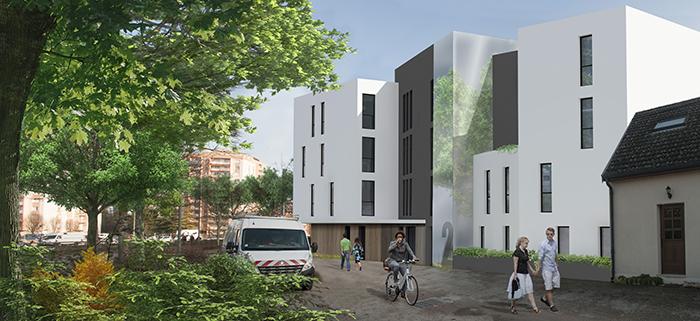 Chouette-architecture-16-logements-Baudinet-Dijon-700-2