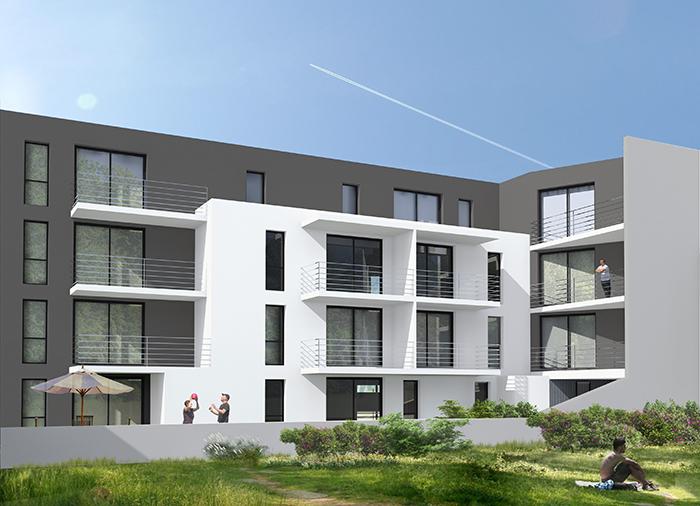 Chouette-architecture-16-logements-Baudinet-Dijon-700-3