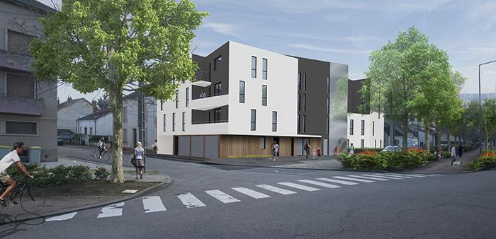 Chouette-architecture-16-logements-Baudinet-Dijon-700