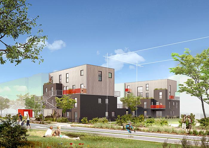 Chouette-architecture-2-VILLAS-ET-6-LOGEMENTS-BBC-Dijon-700