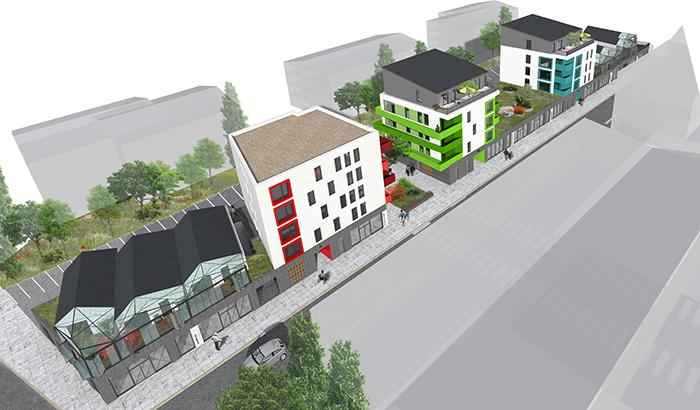 Chouette-architecture-39-logements-quartier-les-maraichers-Dijon-700-2
