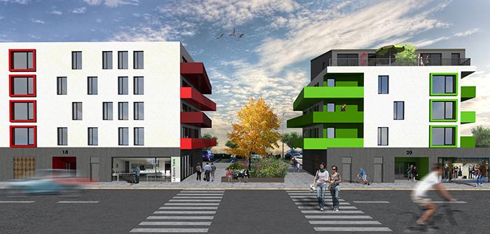 Chouette-architecture-39-logements-quartier-les-maraichers-Dijon-700