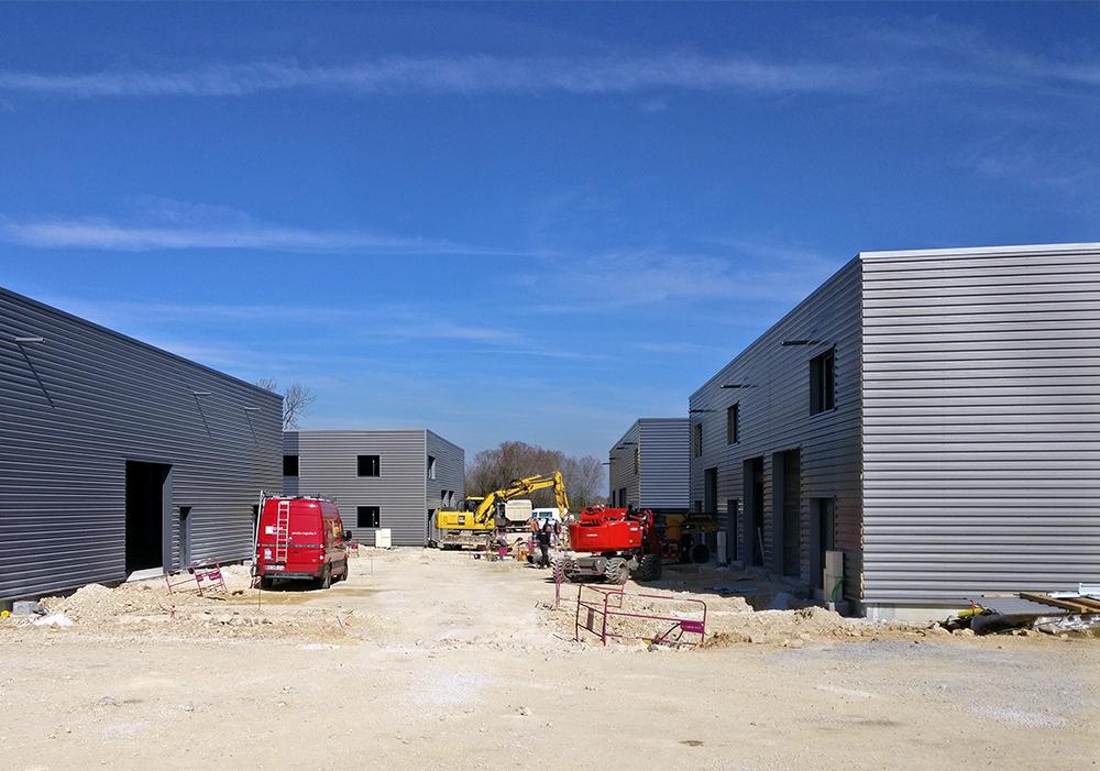 Chouette-architecture-4-entrepôts-saint-apollinaire-1000-4
