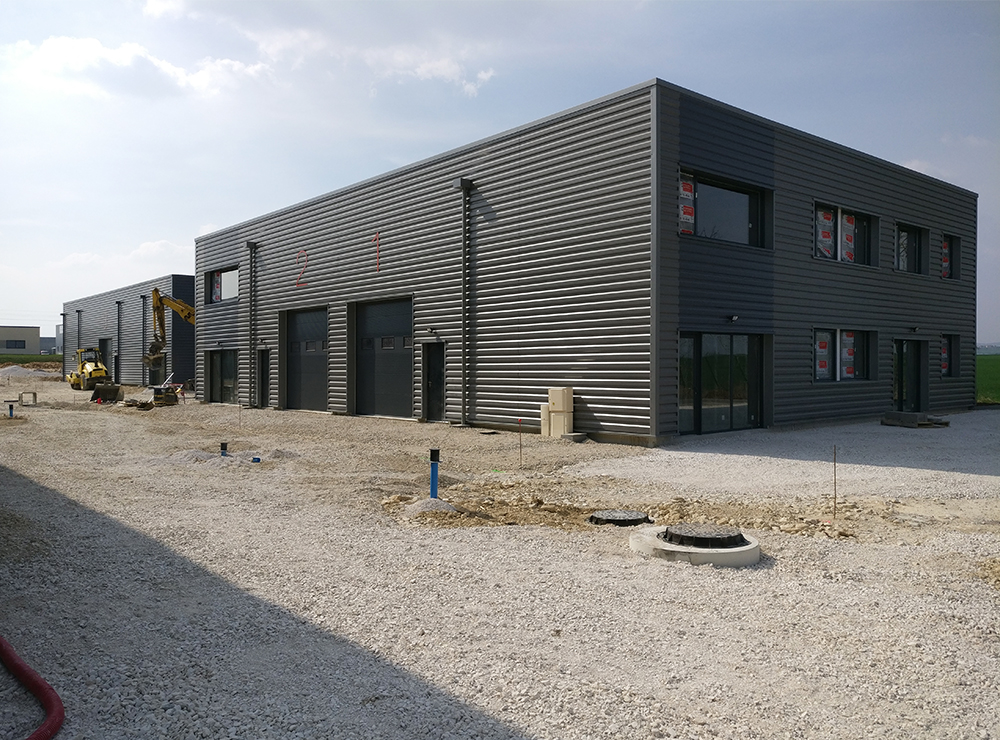 Chouette-architecture-4-entrepôts-saint-apollinaire-1000-5