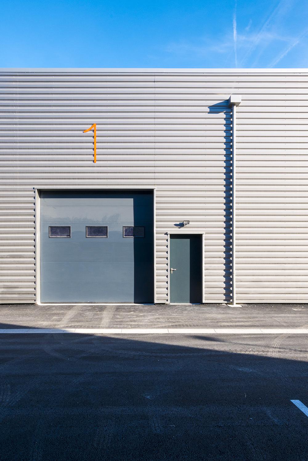 Chouette-architecture-4-entrepôts-saint-apollinaire-1000-6