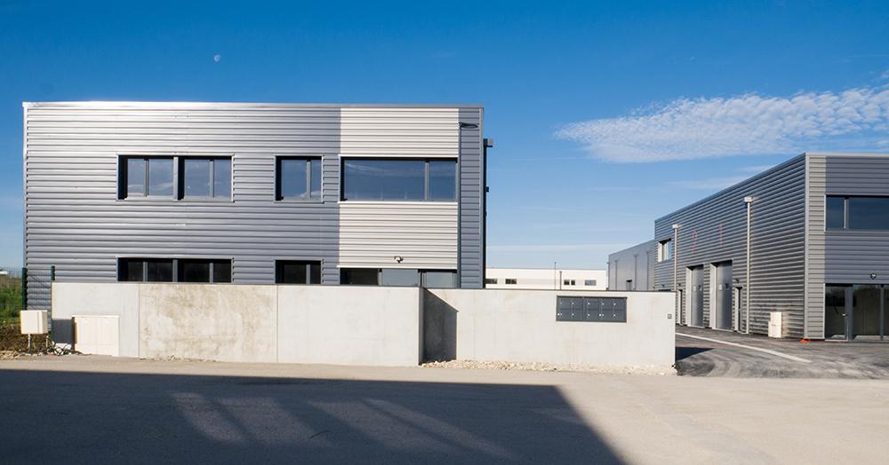 Chouette-architecture-4-entrepôts-saint-apollinaire-1000-7
