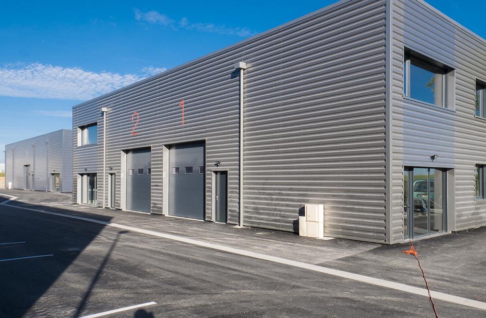 Chouette-architecture-4-entrepôts-saint-apollinaire-1000-8