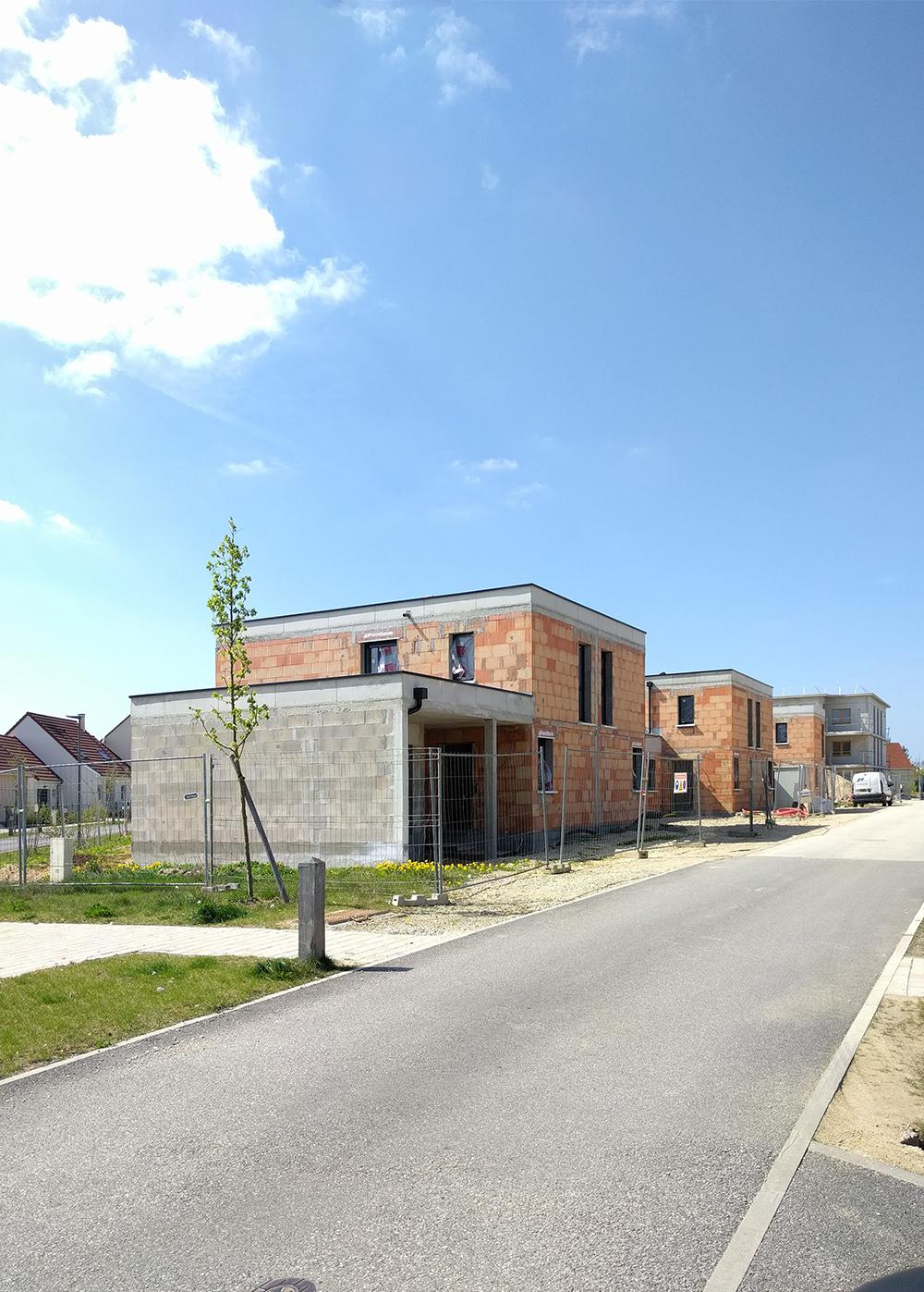 Chouette-architecture-5-logements-en-bande-Bressey-sur-tille-1000-4