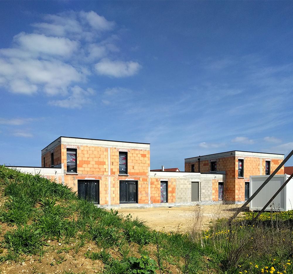 Chouette-architecture-5-logements-en-bande-Bressey-sur-tille-1000-5