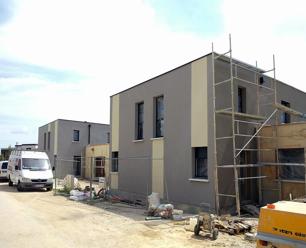 Chouette-architecture-5-logements-en-bande-Bressey-sur-tille-1000-6