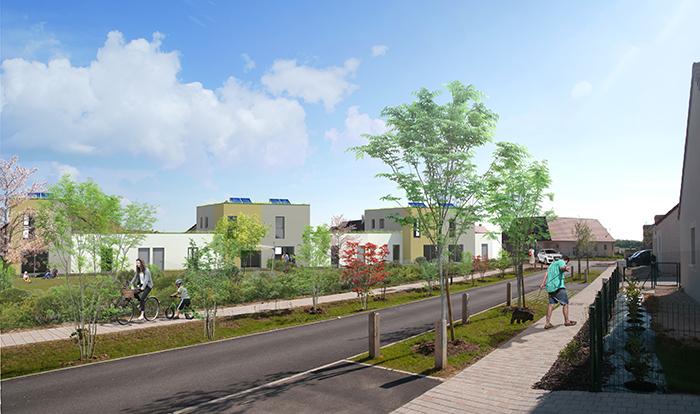 Chouette-architecture-5-logements-en-bande-Bressey-sur-tille-700-2