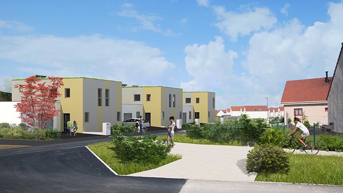 Chouette-architecture-5-logements-en-bande-Bressey-sur-tille-700-3