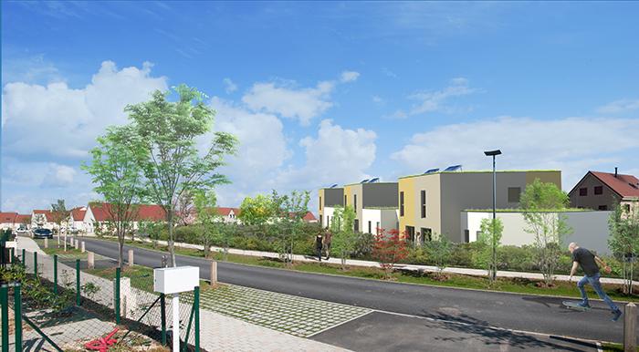 Chouette-architecture-5-logements-en-bande-Bressey-sur-tille-700