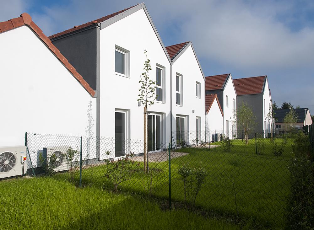 Chouette-architecture-7-logements-en-bande-Collonges-les-premières-1000-10