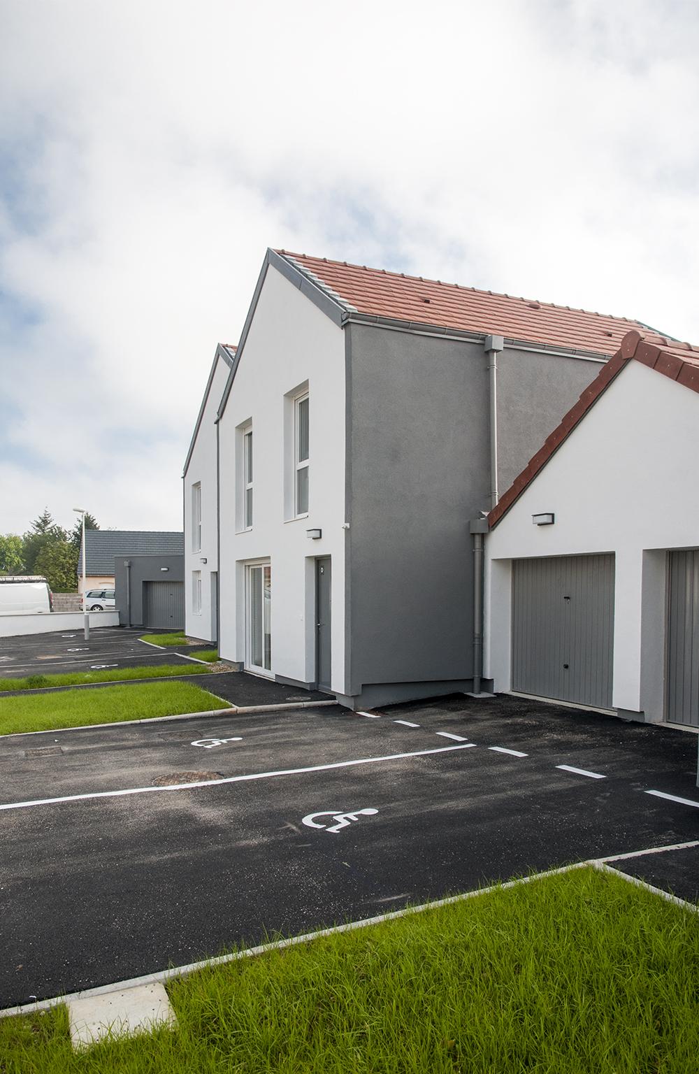Chouette-architecture-7-logements-en-bande-Collonges-les-premières-1000-11