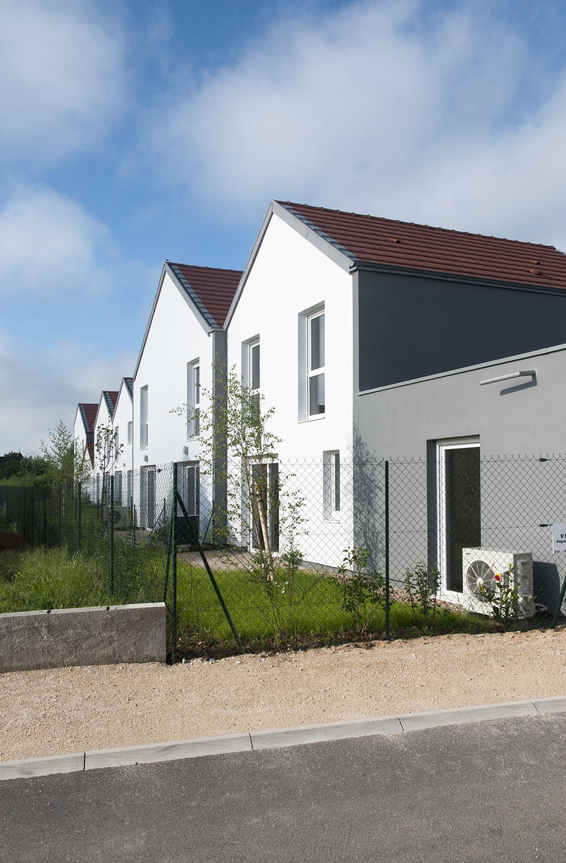Chouette-architecture-7-logements-en-bande-Collonges-les-premières-1000-12