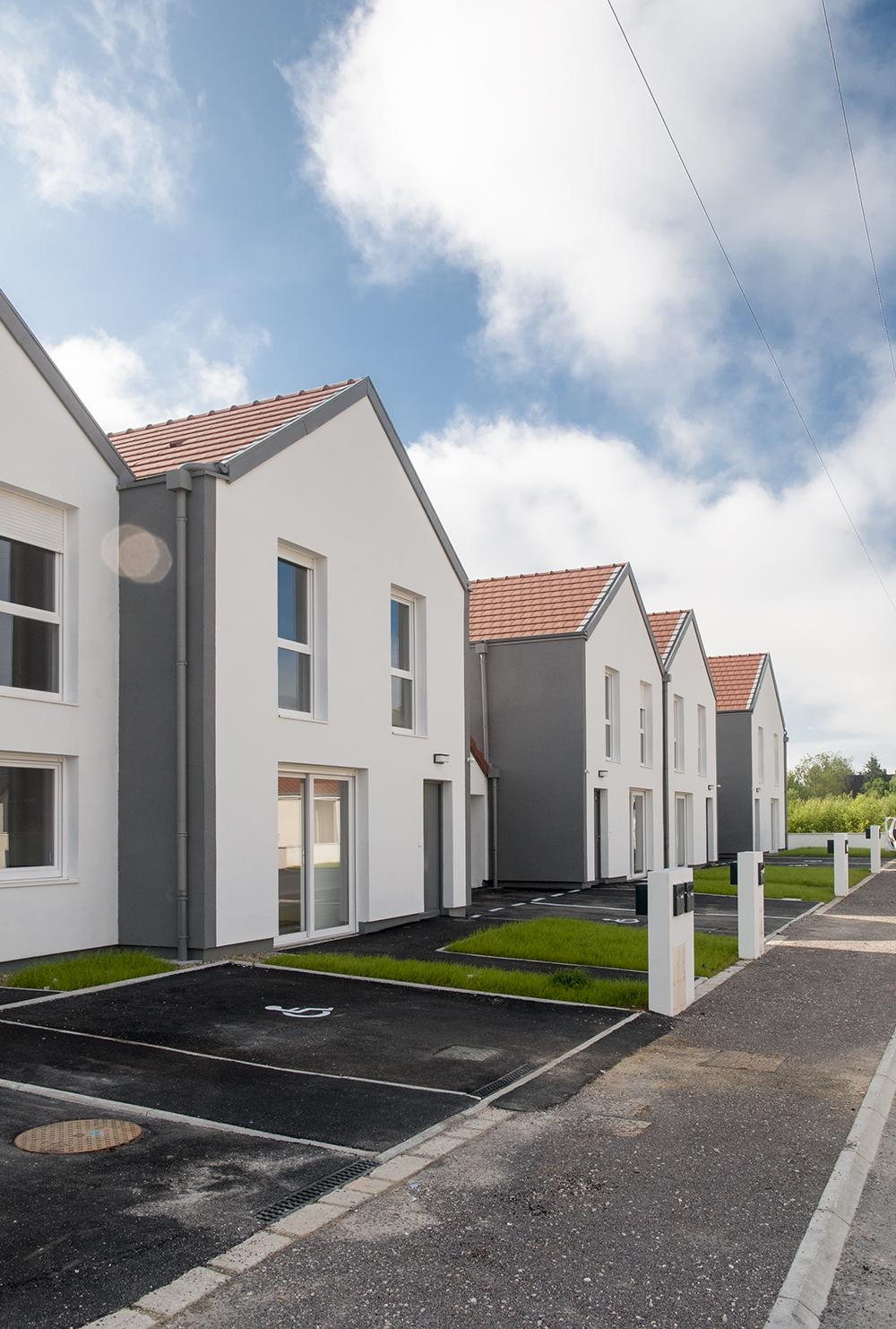 Chouette-architecture-7-logements-en-bande-Collonges-les-premières-1000-13