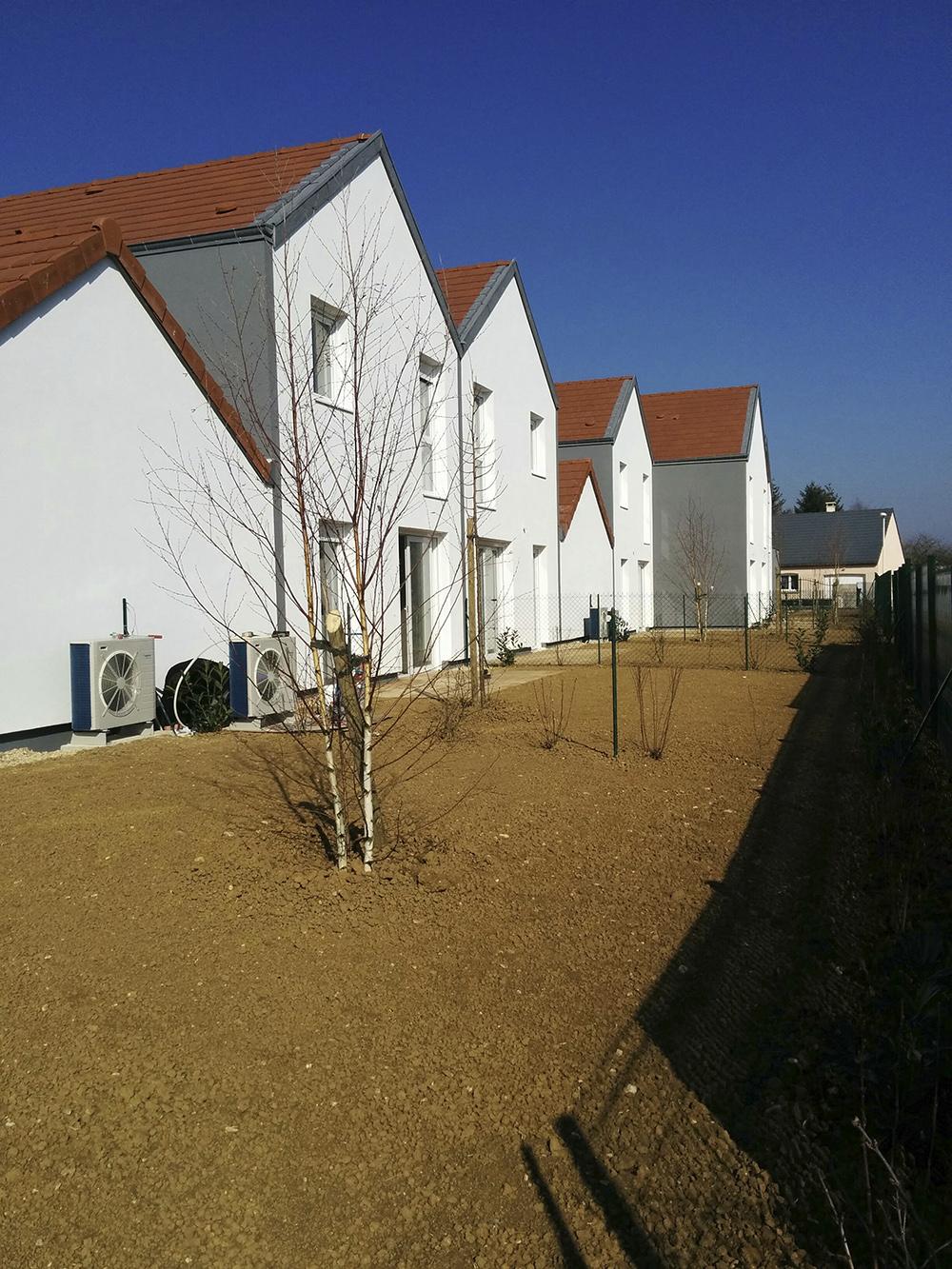 Chouette-architecture-7-logements-en-bande-Collonges-les-premières-1000-8