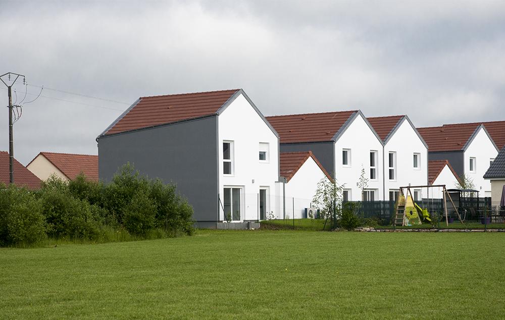 Chouette-architecture-7-logements-en-bande-Collonges-les-premières-1000-9