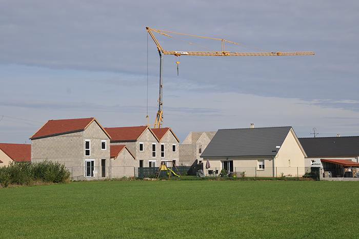Chouette-architecture-7-logements-en-bande-Collonges-les-premières-700-2