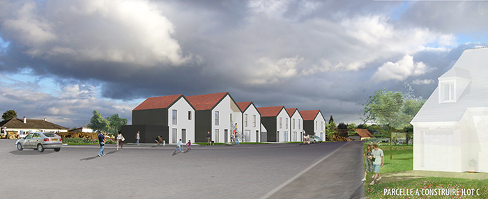 Chouette-architecture-7-logements-en-bande-Collonges-les-premières-700-3