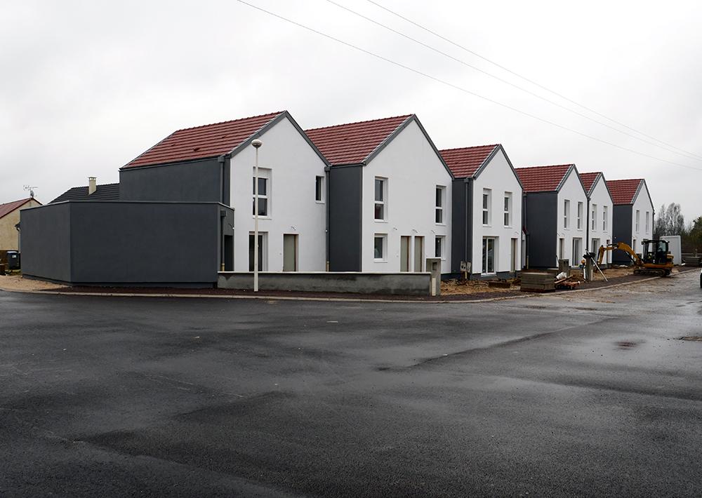 Chouette-architecture-7-logements-en-bande-Collonges-les-premières-700-6
