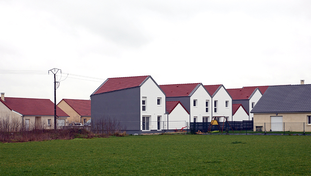 Chouette-architecture-7-logements-en-bande-Collonges-les-premières-700-7