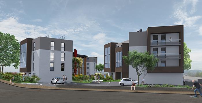 Chouette-architecture-70-logements-marsannay-la-cote-700-2