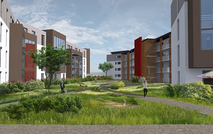 Chouette-architecture-70-logements-marsannay-la-cote-700
