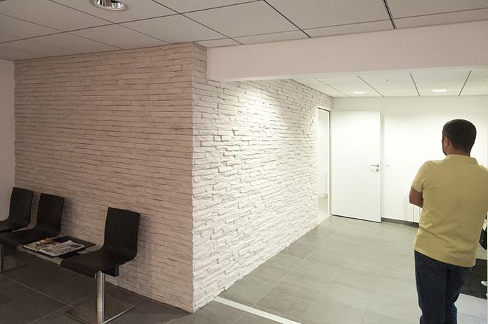 Chouette-architecture-Agence-scic-habitat-bourgogne-dijon-700-2