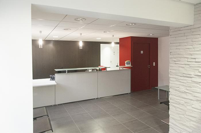 Chouette-architecture-Agence-scic-habitat-bourgogne-dijon-700