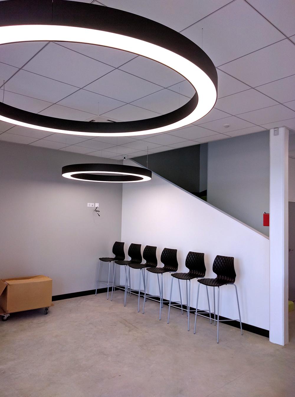 Chouette-architecture-CFAI-1000-14