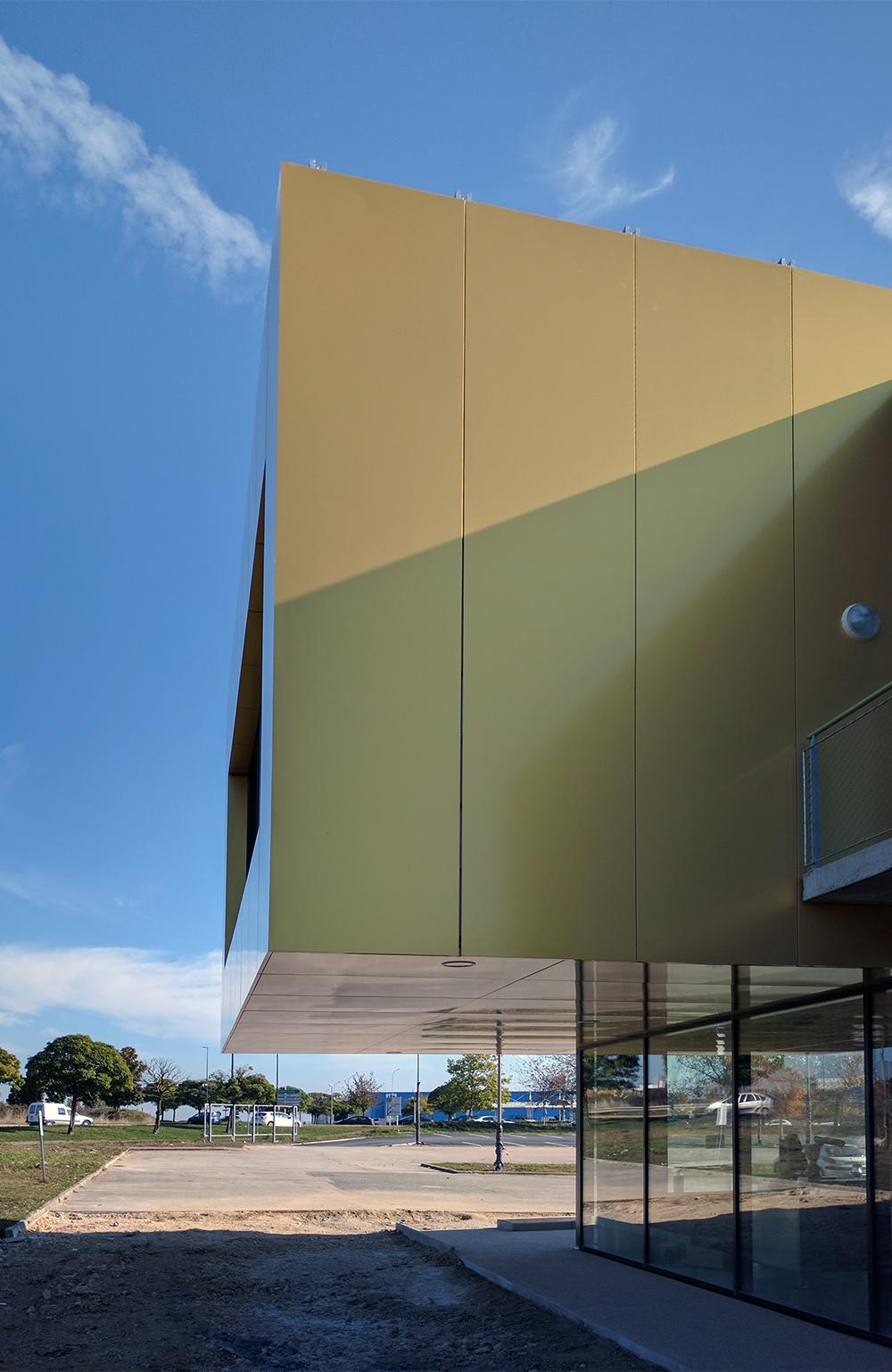 Chouette-architecture-CFAI-1000-17