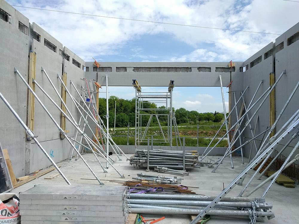 Chouette-architecture-CFAI-1000-2