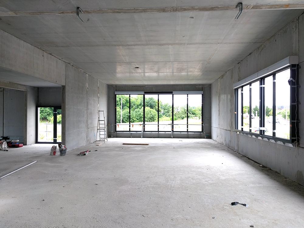 Chouette-architecture-CFAI-1000-3