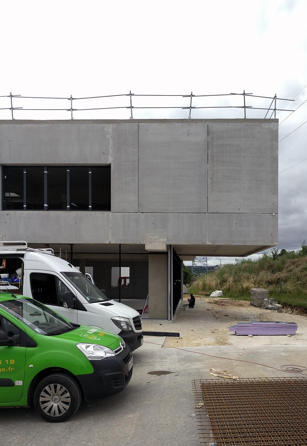 Chouette-architecture-CFAI-1000-5