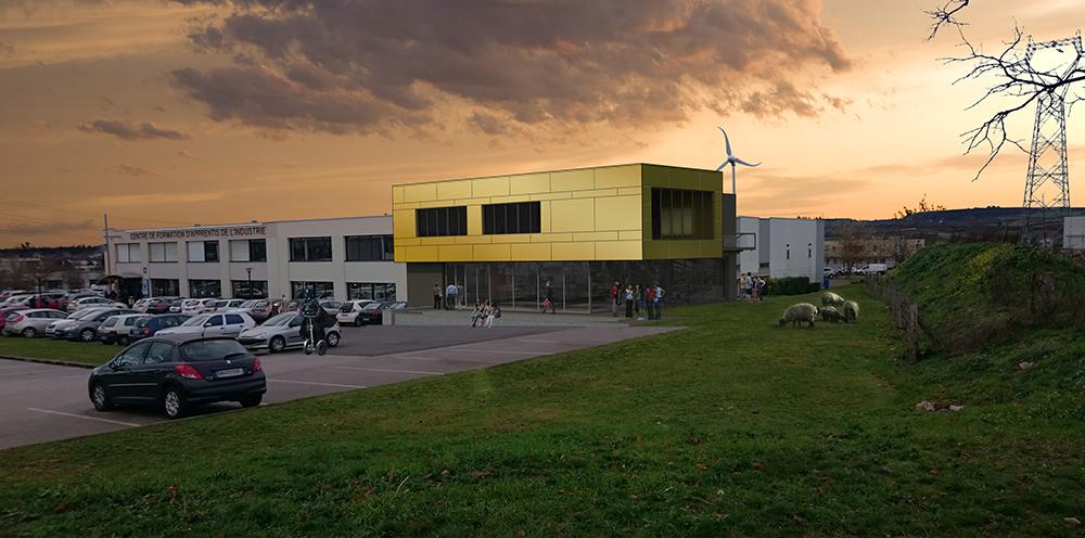 Chouette-architecture-CFAI-1000